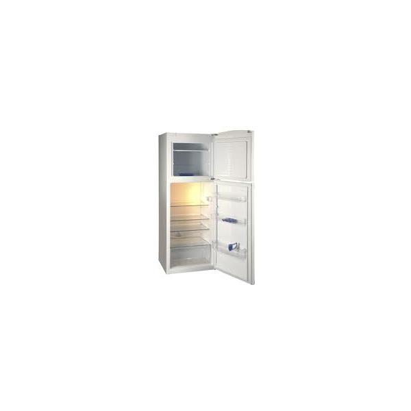 maisonnette avec toboggan pas cher cheap idees de design de maison portique bois pas cher avec. Black Bedroom Furniture Sets. Home Design Ideas