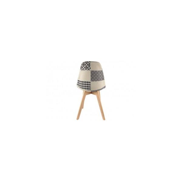 miroir salle de bain rectangulaire poli 150 x 50 cm. Black Bedroom Furniture Sets. Home Design Ideas