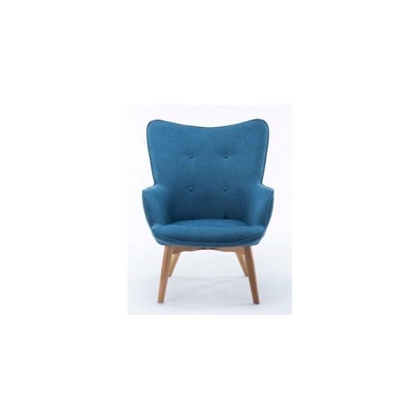 bascule fauteuil blanc dolomiti. Black Bedroom Furniture Sets. Home Design Ideas