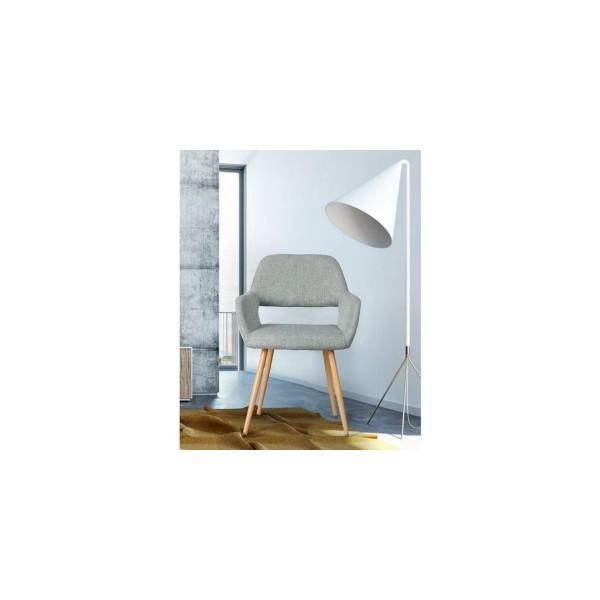 evier inox profond latest vier bac en inox profond tu. Black Bedroom Furniture Sets. Home Design Ideas