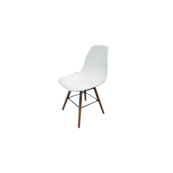 radiateur bain d 39 huile design thbdh002d. Black Bedroom Furniture Sets. Home Design Ideas