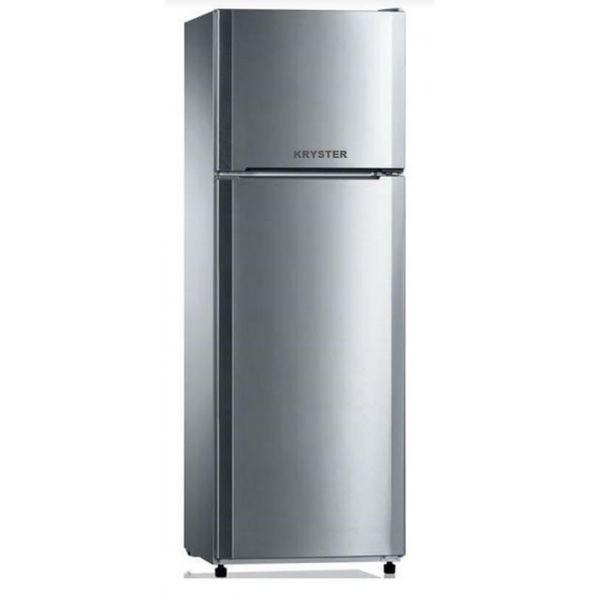 Réfrigérateur Portes KRYSTER KNFIX - Frigo 2 portes