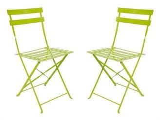 Chaise Pliante Verte Pliante Chaise Pliante Verte Chaise Chaise Pliante Camargue Camargue Camargue Camargue Verte 2H9EID