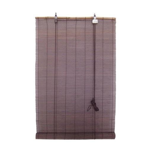 store enrouleur bambou. Black Bedroom Furniture Sets. Home Design Ideas