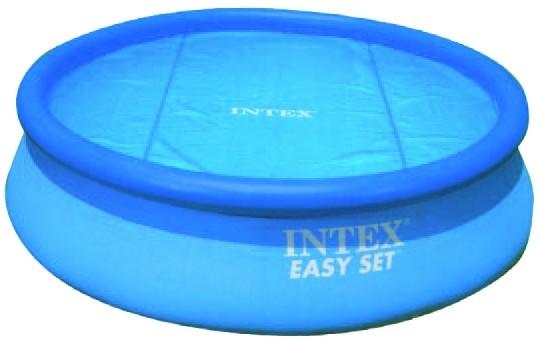 bache de protection piscine tubulaire rectangulaire intex. Black Bedroom Furniture Sets. Home Design Ideas