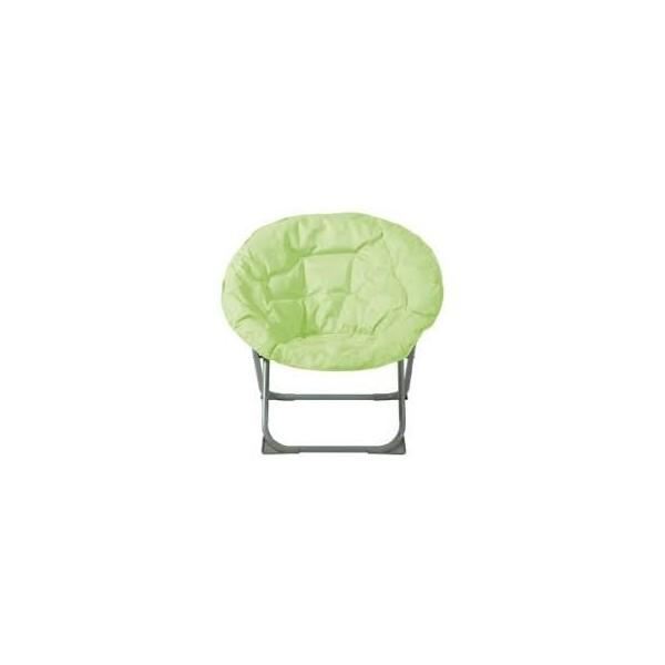 365128 Vert Loveuse Cocoon Pliante Enfant tCBhdQrosx