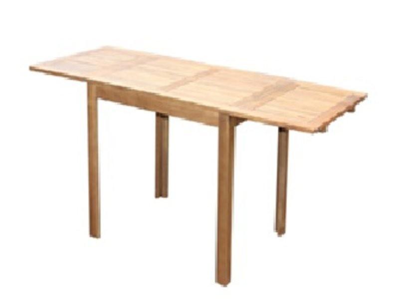 Table Balcon Acacia