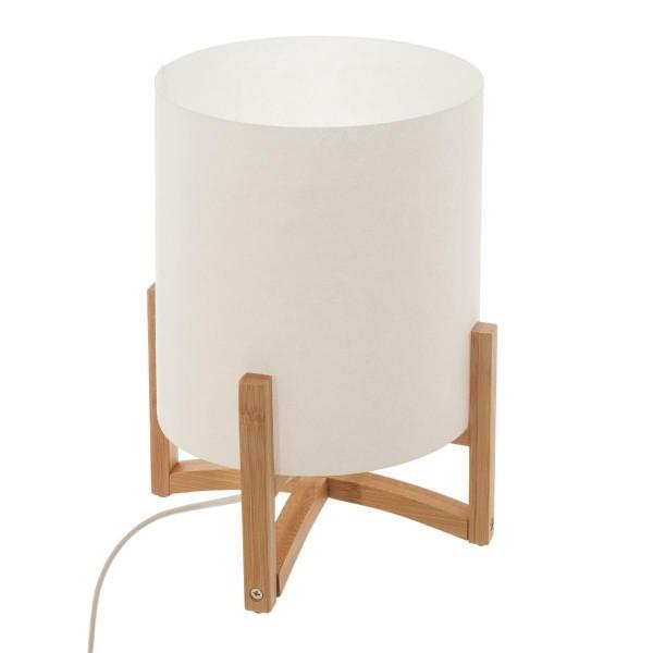 Lampe Jour BambouAbat Plastique Plastique Jour BambouAbat Jour H28 Lampe Plastique H28 Lampe BambouAbat SGpqUzMV