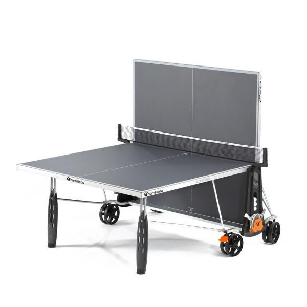 Table De Ping Pong Cornilleau 250s Crossover Outdoor