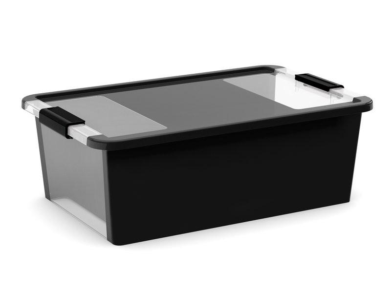 Boîte de Rangement BiBox 30 Litres - Ravate.com