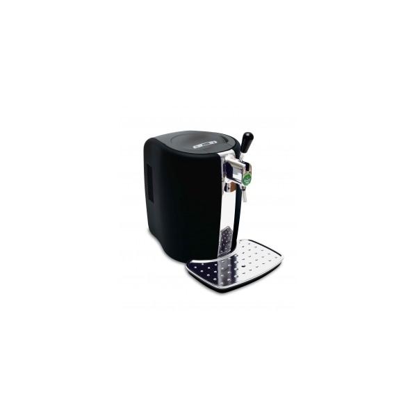 autocuiseur a riz 1l philips hd3011 08. Black Bedroom Furniture Sets. Home Design Ideas