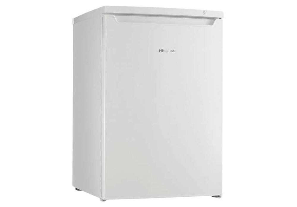 Congelateur Armoire 4 Tiroirs 80l Hisense Ravate Com