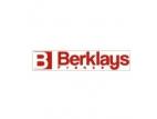 BERKLAYS