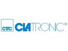 CLATRONIC