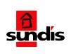 SUNDIS