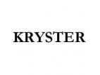 KRYSTER