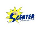 S'Center